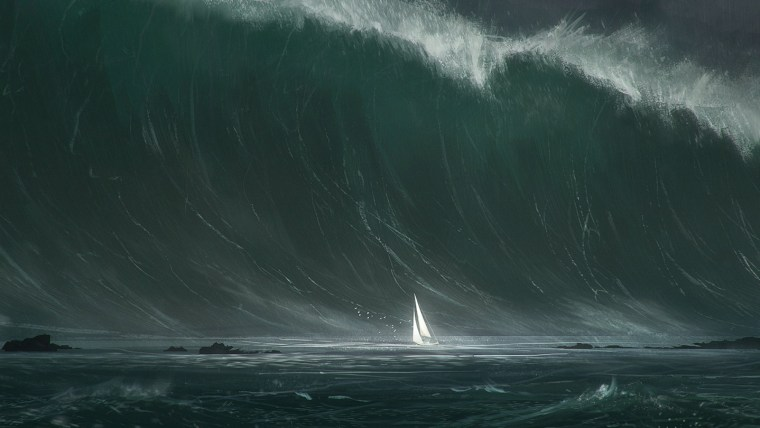 storm-sailboat-dark-free-desktop-wallpaper-wallpaper-1464251057