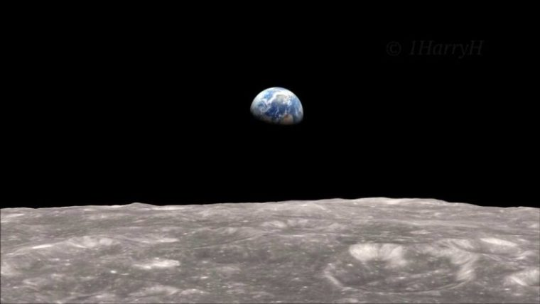 earthrise-12-24-1968-Apollo-e1482400729793