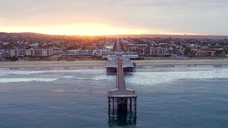 Jewel_Of_Pacific_Sunrise_Pacific_Beach_Pier_Lead2_H3L8rZa_t800