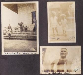 family-pics-philippines-35_1920s