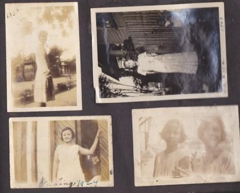 family_1920s_4