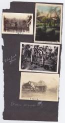 familyfarm_1938