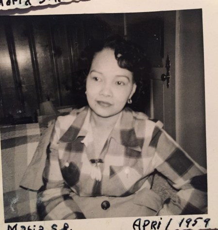 maria_april1959