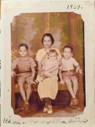 mariaunclesaunt_1939
