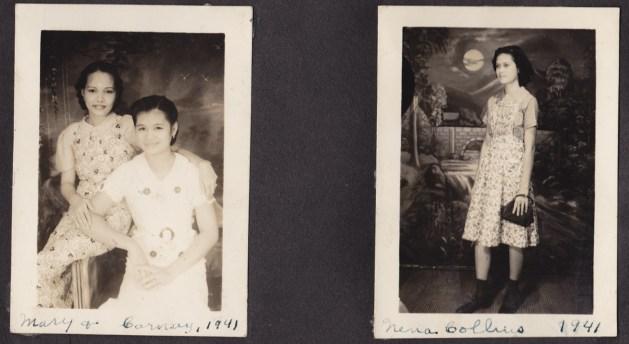 marynena_1941_web