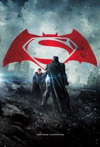 BatmanSupermanPoster