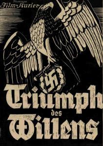 leni_riefenstahl_triumph_will_poster_14a