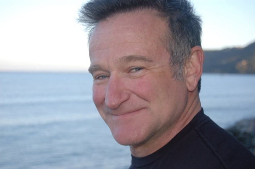 RobinWilliams-1024x680