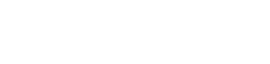 Brian Wilson Law