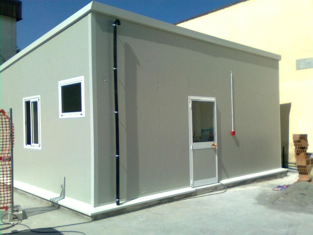 Uffici-laboratori-pareti-Cattoretti