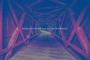 creativemissions2016