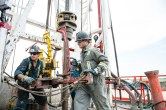 Betts Rig 3-0465-1920px