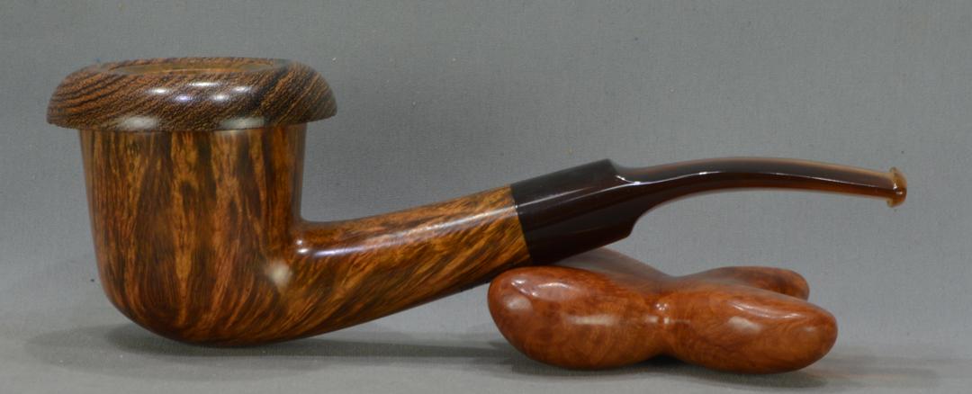 glenn tinsky-bengal-left side