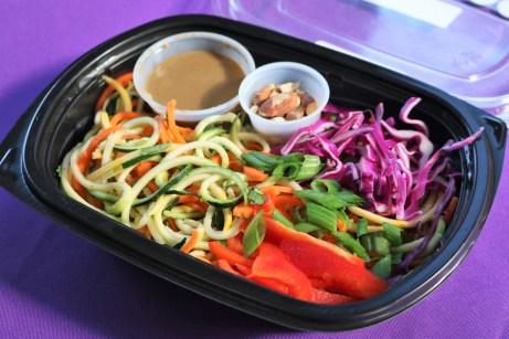 zucchini-pad-thai-grab-n-go