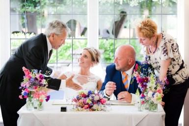wedding-briarshall-148
