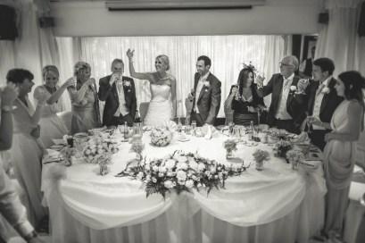 wedding34-Warnock485a