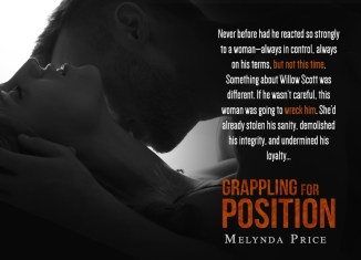grappling-for-position-2