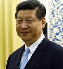 China: Fighting corruption