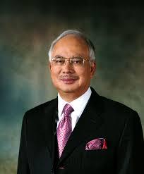 Malaysia: 1MDB scandal