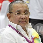 Malaysia: Former FELDA chairman charged with corruption