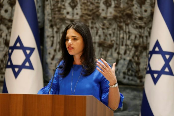 Israel: Corruption scandal hits top echelons of justice system