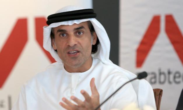 UAE: Two 1MDB linked executives behind bars