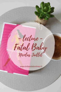fatal baby