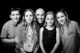 Photo Studio Famille