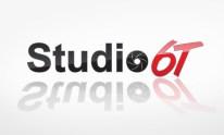 LOGO Studio 6T
