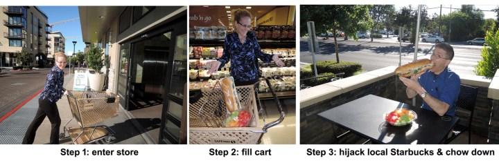 Minimalism-Dinner-3-Steps
