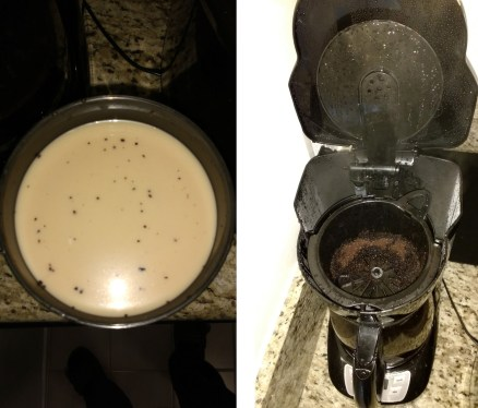no-coffee-filter