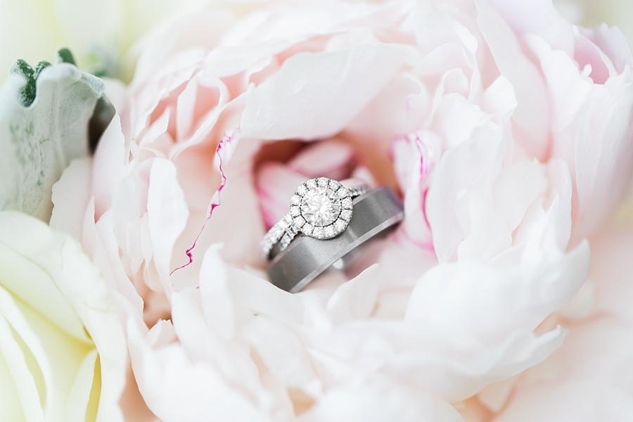Bri_Cibene_Photography_Ribeiro_Wedding_0006