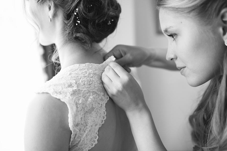 Bri_Cibene_Photography_Ribeiro_Wedding_0010