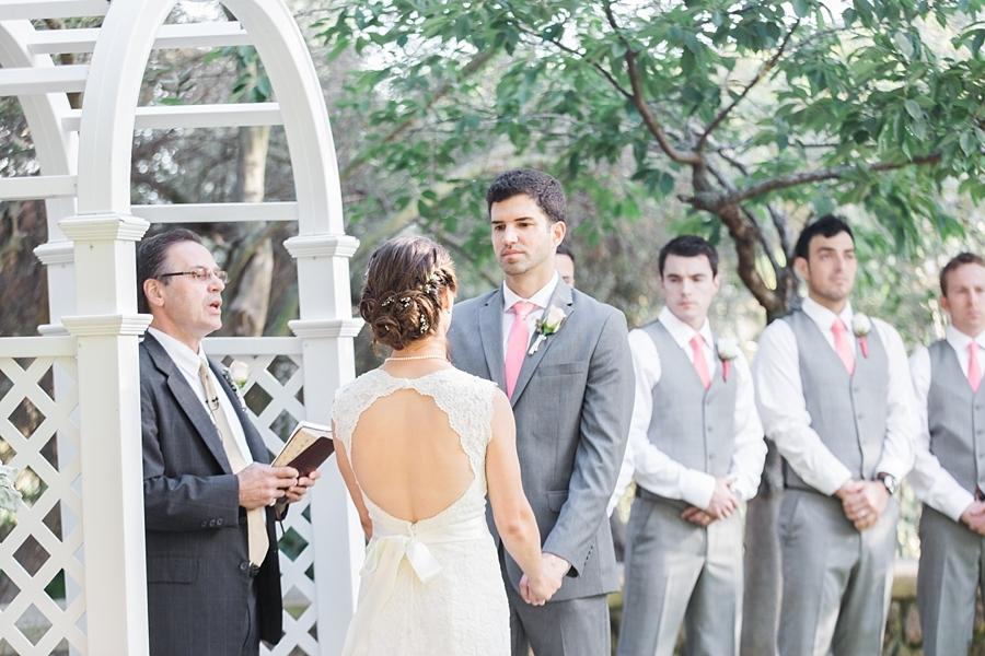 Bri_Cibene_Photography_Ribeiro_Wedding_0043