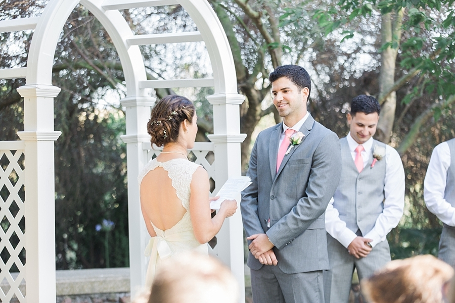 Bri_Cibene_Photography_Ribeiro_Wedding_0047