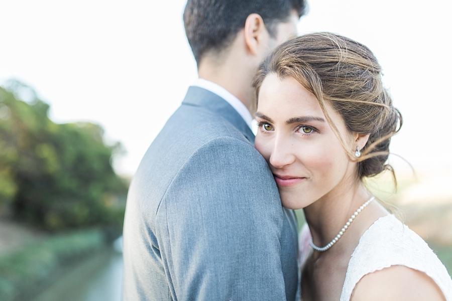 Bri_Cibene_Photography_Ribeiro_Wedding_0065