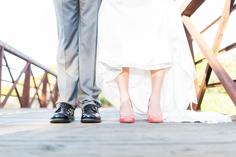 Bri_Cibene_Photography_Ribeiro_Wedding_0068
