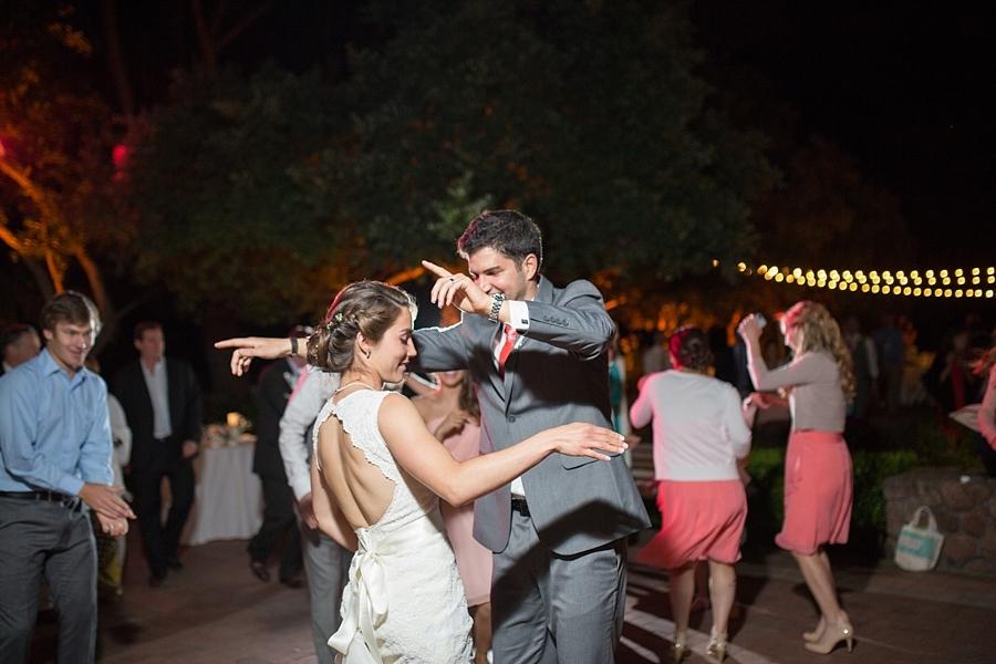 Bri_Cibene_Photography_Ribeiro_Wedding_0078