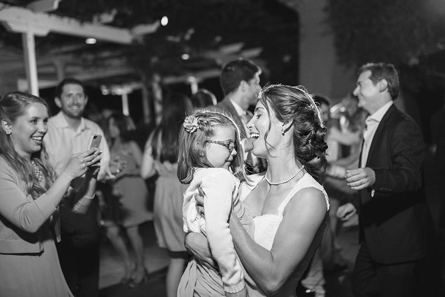 Bri_Cibene_Photography_Ribeiro_Wedding_0079