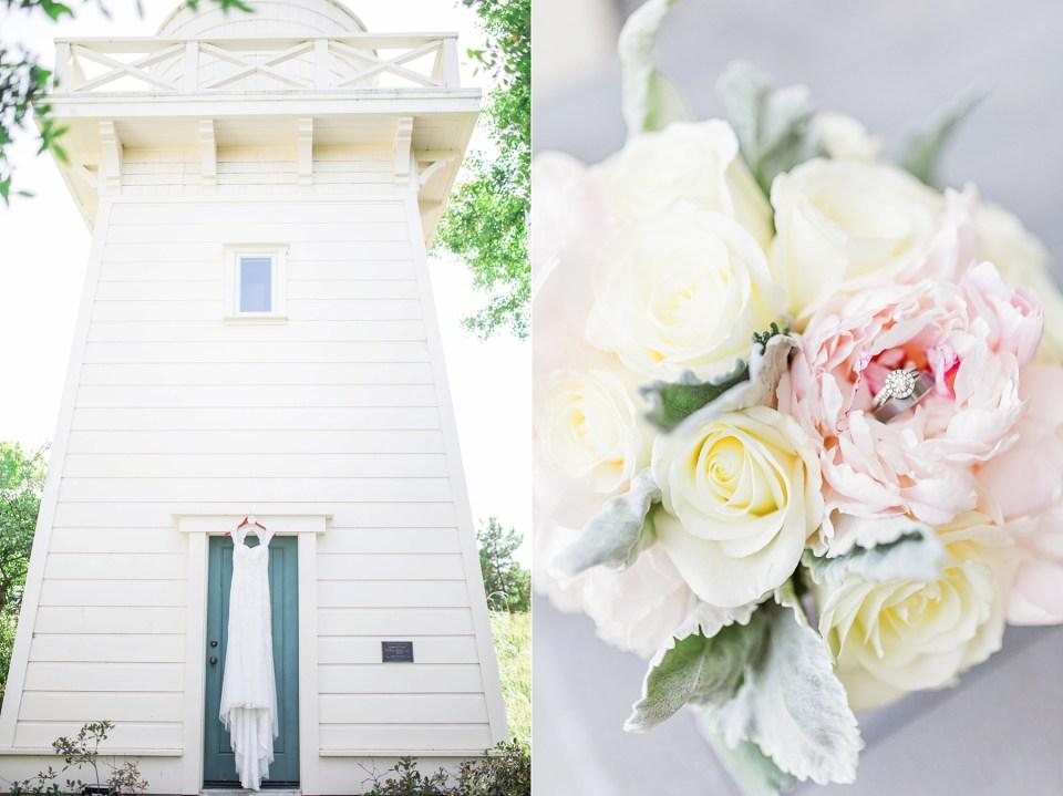 Wedding Dress | Bri Cibene Photography | www.bricibene.com