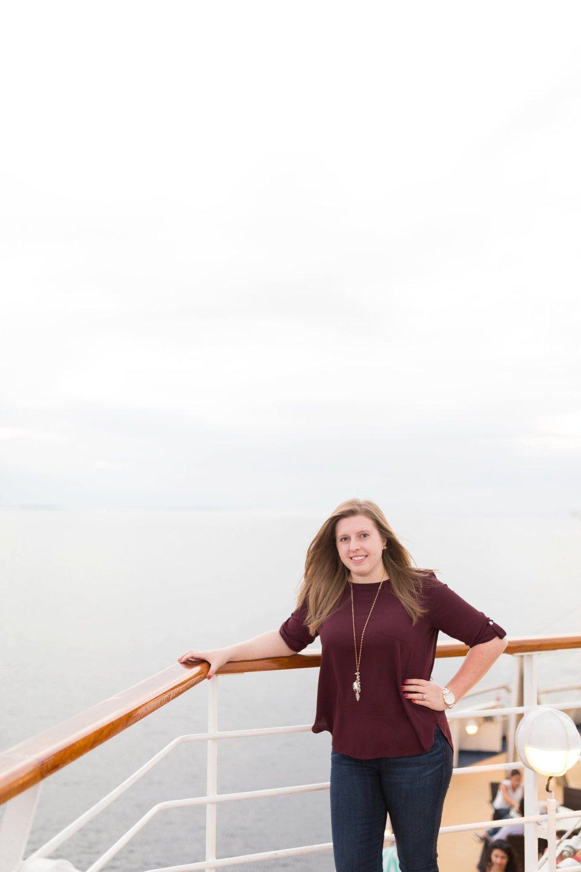 Bahamas-Cruise-Vacation-Jacksonville-Bri-Cibene-Photography_0421