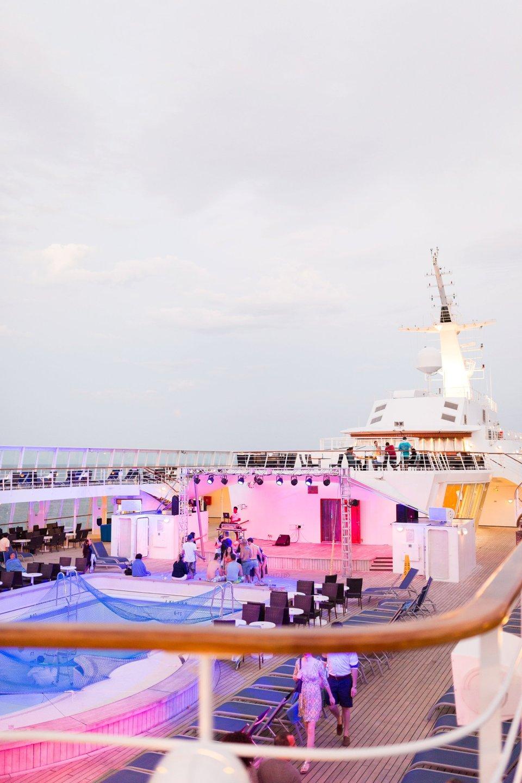 Bahamas-Cruise-Vacation-Jacksonville-Bri-Cibene-Photography_0427