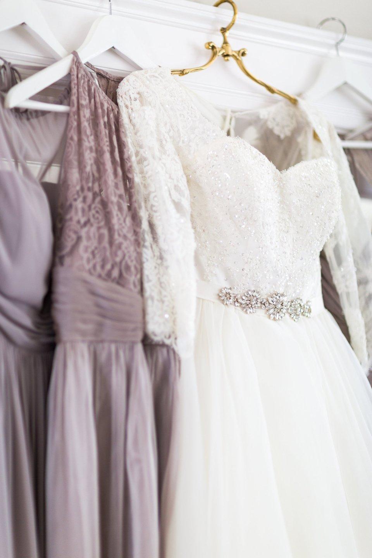 Ribault-Club-Wedding-Jacksonville-Florida-Wedding-Photographers_0003