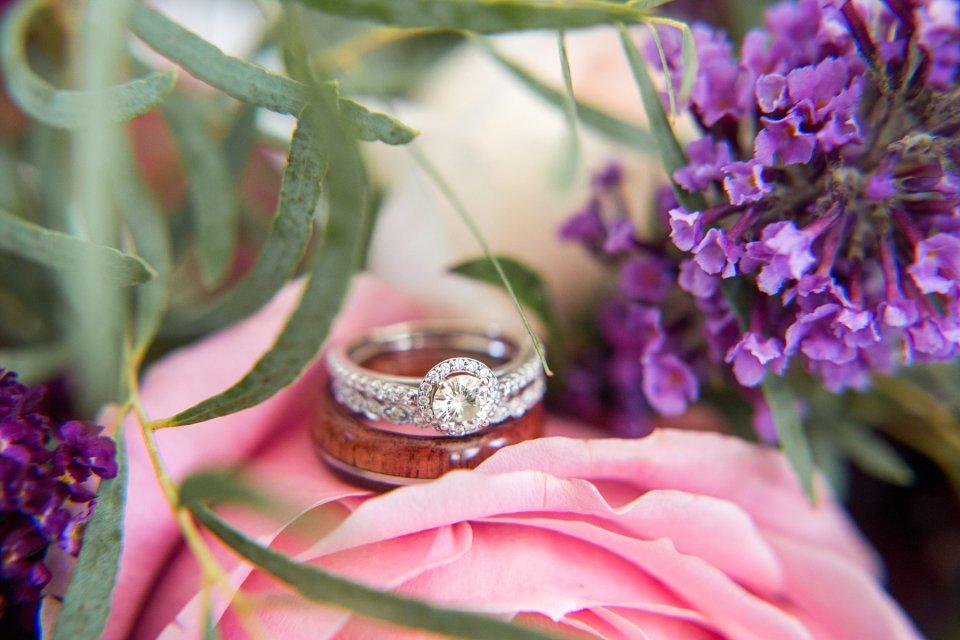 Ribault-Club-Wedding-Jacksonville-Florida-Wedding-Photographers_0012