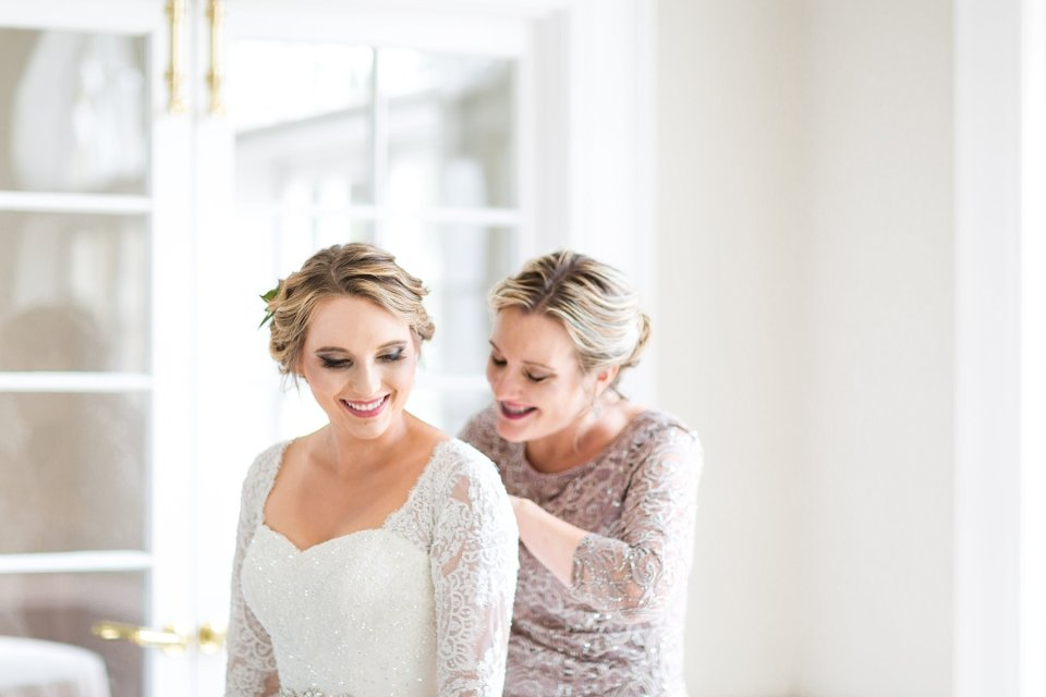 Ribault-Club-Wedding-Jacksonville-Florida-Wedding-Photographers_0022
