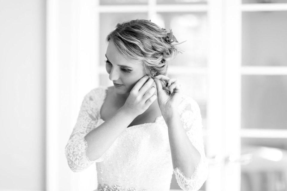 Ribault-Club-Wedding-Jacksonville-Florida-Wedding-Photographers_0023