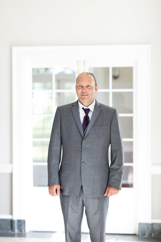 Ribault-Club-Wedding-Jacksonville-Florida-Wedding-Photographers_0025