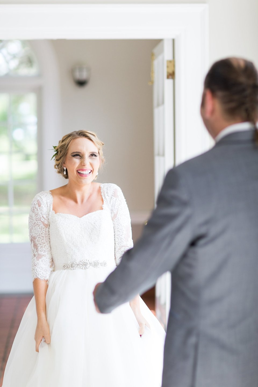 Ribault-Club-Wedding-Jacksonville-Florida-Wedding-Photographers_0026