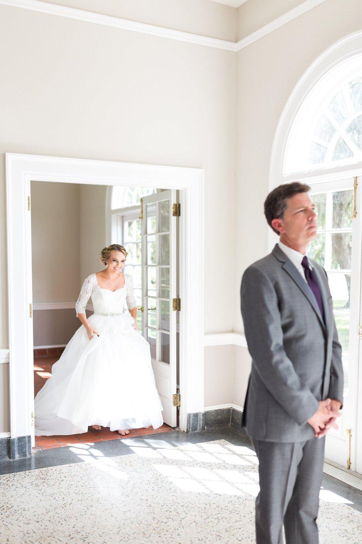 Ribault-Club-Wedding-Jacksonville-Florida-Wedding-Photographers_0028
