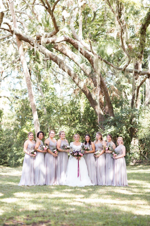 Ribault-Club-Wedding-Jacksonville-Florida-Wedding-Photographers_0036